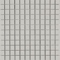 Marazzi Chalk Mosaic Grey 30x30