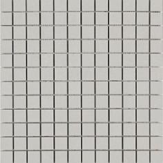 Marazzi Chalk Mosaico Grey 30x30