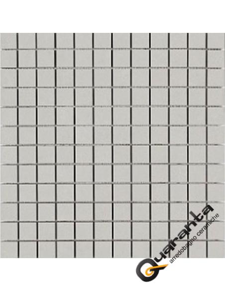 MOSAICO MARAZZI CHALK MOSAICO GREY 30X30