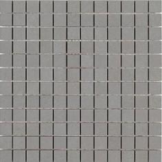 Marazzi Chalk Mosaic Smoke 30x30