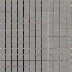 Marazzi Chalk Mosaico Smoke 30x30