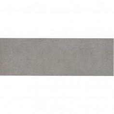 Marazzi Chalk Smoke 25x76