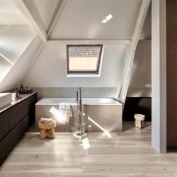 Marazzi Treverkmore Almond 20x120