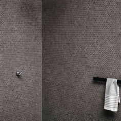 Marazzi Powder Graphite Mosaico 30x30