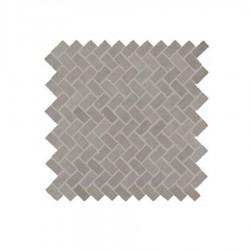 Marazzi Powder Mud Mosaico 30x30