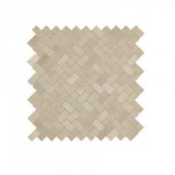 Marazzi Powder Sand Mosaico 30x30