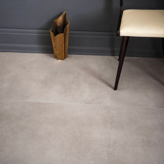 PAVIMENTO MARAZZI POWDER SMOKE RT 75X75