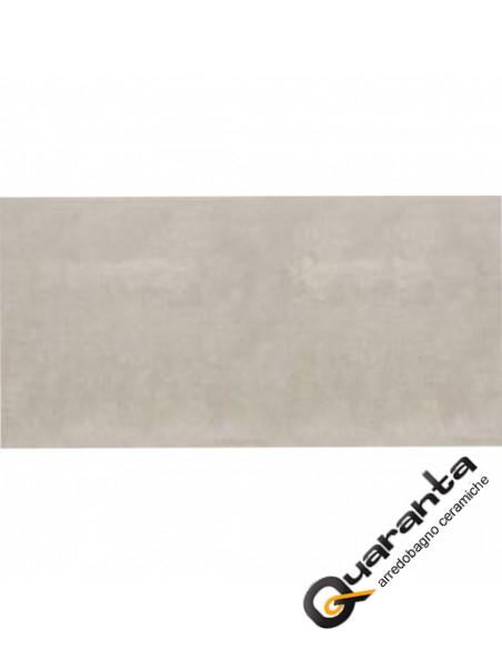 Marazzi Memento Canvas 75x150
