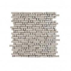Marazzi Memento Canvas Mosaico 30x30