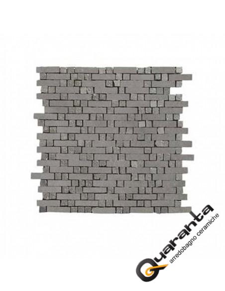 Marazzi Memento Mercury Mosaico 30x30