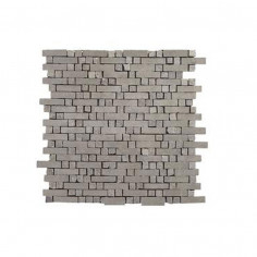 Marazzi Memento Taupe Mosaico 30x30