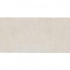 PAVIMENTO MARAZZI MEMENTO OLD WHITE RETT 37X75