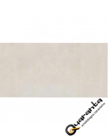 Marazzi Memento Old White 37,5x75