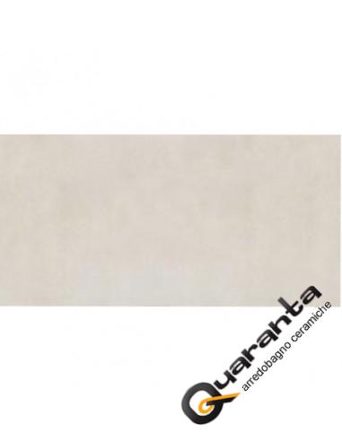 PAVIMENTO MARAZZI MEMENTO OLD WHITE RETT 75X75