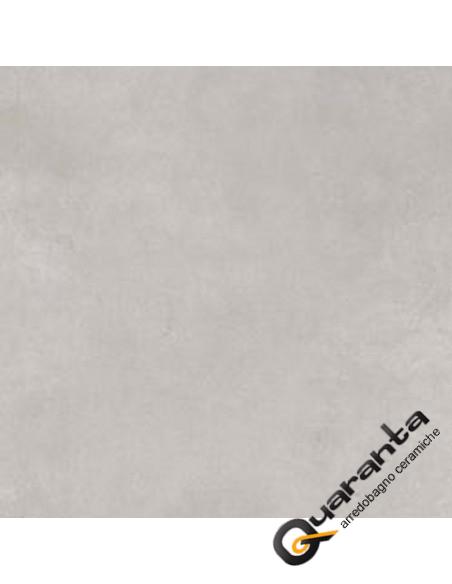 Marazzi Plaster Grey rettificato 75x75