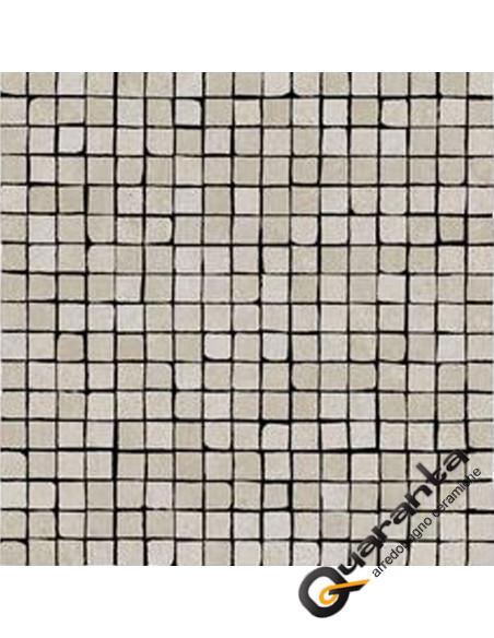 Marazzi Plaster Sand Mosaico 30x30