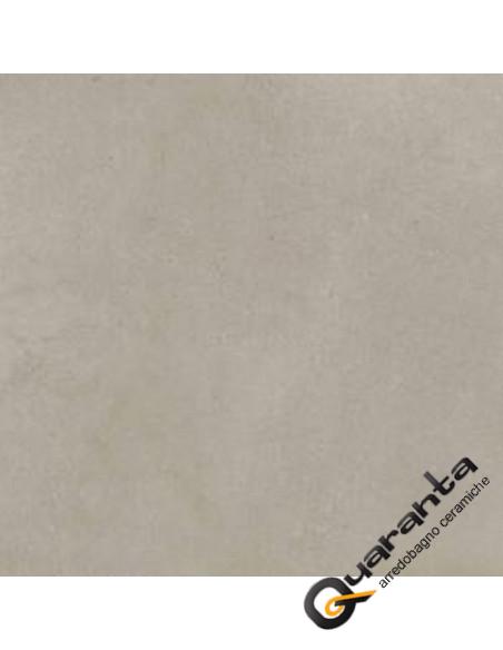 Marazzi Plaster Taupe rettificato 75x75