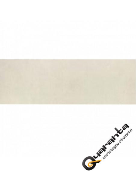RIVESTIMENTO MARAZZI STONE ART IVORY RT 40X120