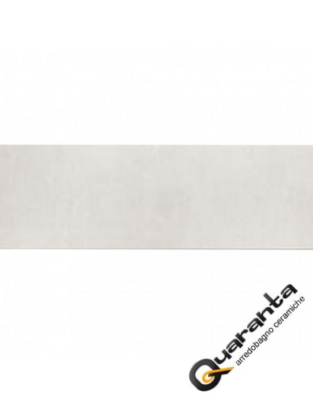 Marazzi Stone Art Steel rettificato 40x120