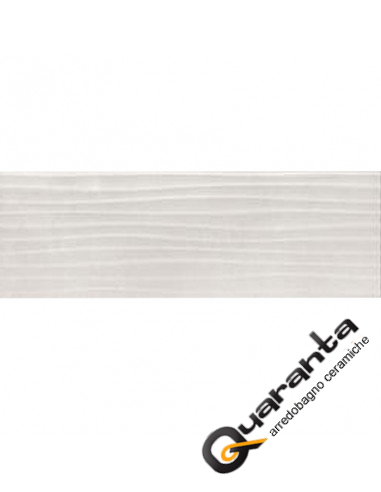 RIVESTIMENTO MARAZZI STONE_ART STEEL STRUTT MOVE 3 D 40X120