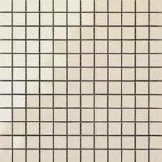 MOSAICO MARAZZI POTTERY CHAMPAGNE 30X30