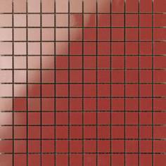 MOSAICO MARAZZI POTTERY CHILI 30X30