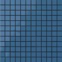 Marazzi Pottery Ocean Mosaico 30x30