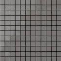 Marazzi Pottery Slate Mosaico 30x30