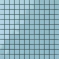 MOSAICO MARAZZI POTTERY TURQUOISE 30X30