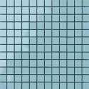Marazzi Pottery Turquoise Mosaico 30x30