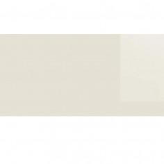 Marazzi Color Code Avorio Lux rettificato 30x60