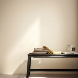 Marazzi Color Code Ivory Satin rectified 30x60
