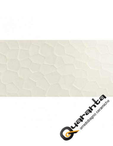 COVER MARAZZI COLOR CODE AVORIO ST DECO 3D SAT 30X60