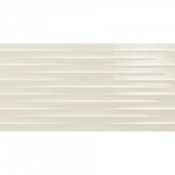 Marazzi Color Code Ivory Structure Drape 3D Lux rectified 30x60