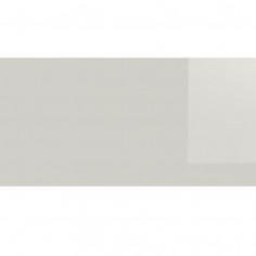 Marazzi Color Code Grey Lux Rectified 30x60