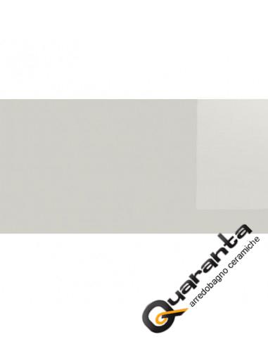 RIVESTIMENTO MARAZZI COLOR CODE GRIGIO LUX 30X60