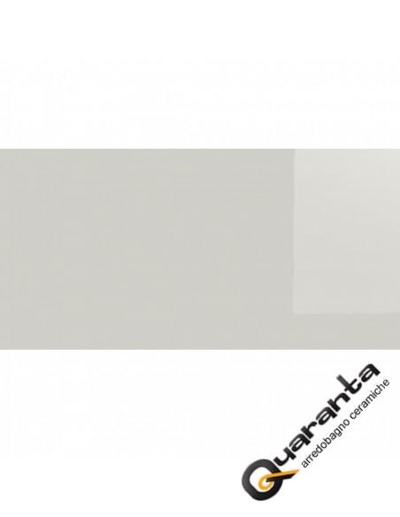 Marazzi Color Code Grigio Lux rettificato 30x60