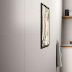 Marazzi Color Code Grigio Sat rettificato 30x60
