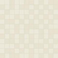 Marazzi Color Code Mosaic Ivory 30x30