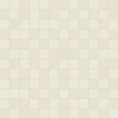 Marazzi Color Code Mosaico Avorio 30x30