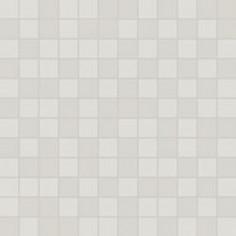 Marazzi Color Code Mosaic Grey 30x30