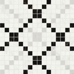 Marazzi Elegance Altissimo Mosaico 30x30