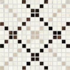 Marazzi Elegance Raffaello Mosaico 30x30