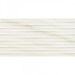 Marazzi Elegance Lasa Struttura Drape 3D rettificato 30x60