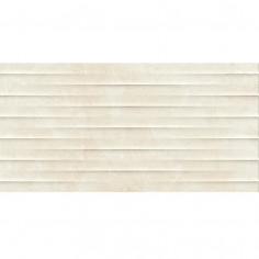 Marazzi Elegance Marfil Structure Drape 3D rectified 30x60
