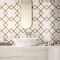 Marazzi Elegance Lasa Mosaic 30x30