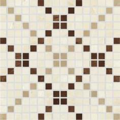Marazzi Elegance Marfil Mosaic 30x30