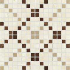 Marazzi Elegance Marfil Mosaico 30x30