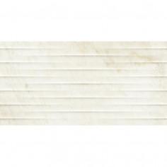 Marazzi Elegance Raffaello Structure Drape 3D rectified 30x60