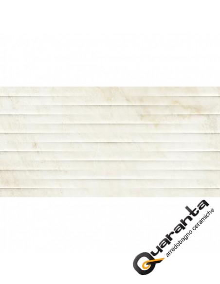 Marazzi Elegance Raffaello Struttura Drape 3D rettificato 30x60